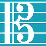 Alto Clef Flashcards
