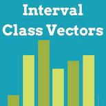 Interval Vector