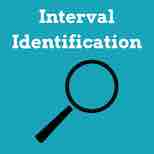 Interval Identification Recognition