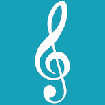 Treble Clef Notes Flashcards Quiz